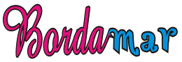 Logo Bordamar