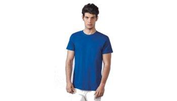 Camisetas para el sector hostelero