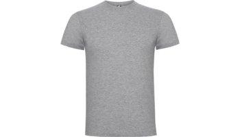 Camisetas para el sector industrial