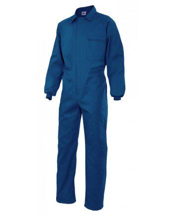 Mono modelo italiano azul marino