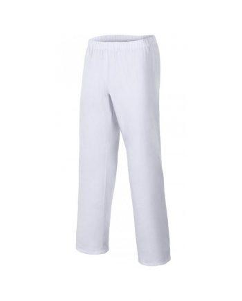 Pantalón pijama blanco modelo 334