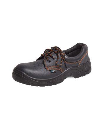Zapato de seguridad 3ZAP250N