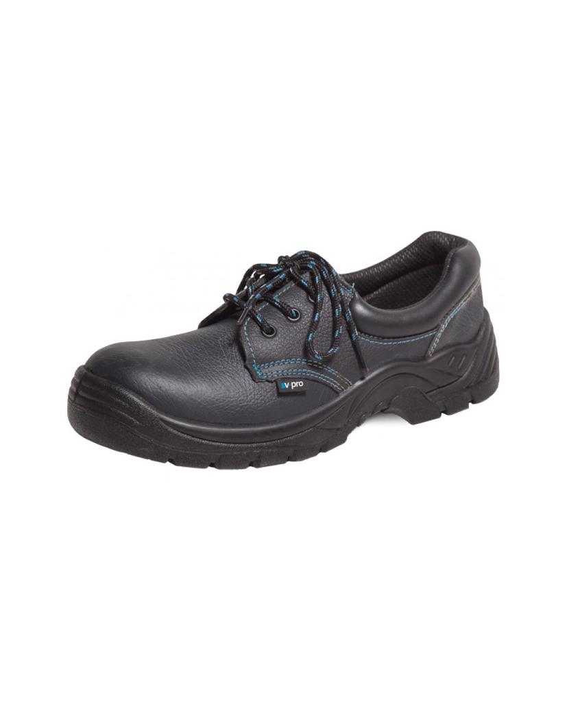 Zapato de seguridad 3ZAP270N
