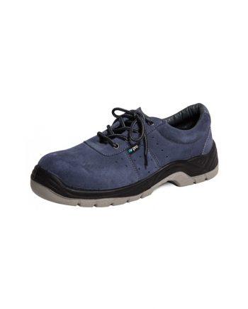 Zapato de seguridad 3ZAP350N
