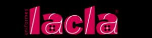 Logo de Lacla
