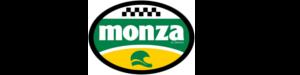 Logo de Monza