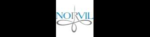 Logo de Norvil