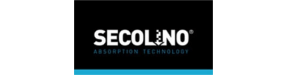 Logo de Secolino