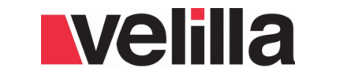 Logo de Velilla