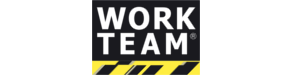 Logo de Work Team
