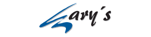 logo_garis_350x75