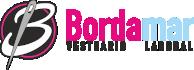 Bordamar